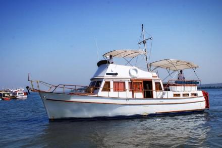 ATBP110-boat