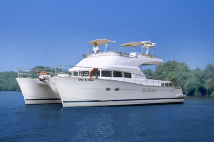 ATBP119boat5