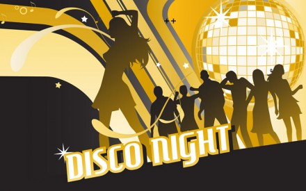 Disco-Night-ATBP118