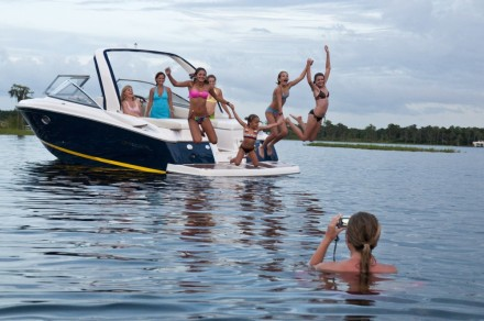 ATBP113-boat11