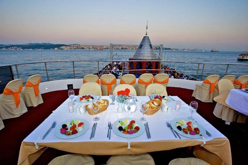 dinner_cruise1