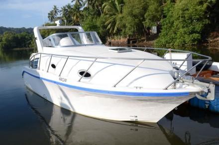 ATBP137-bedroom-yacht-4
