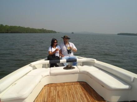 ATBP136-boat14
