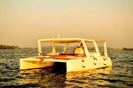 ATBP138-boat9