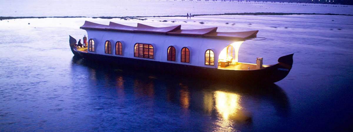 backwater-cruises-on-river-mandovi-banner