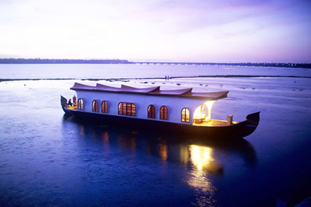 backwater-cruises-on-river-mandovi