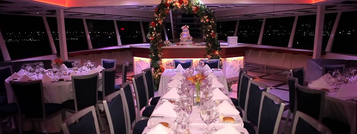 corporate-lunch-dinner-cruises-banner