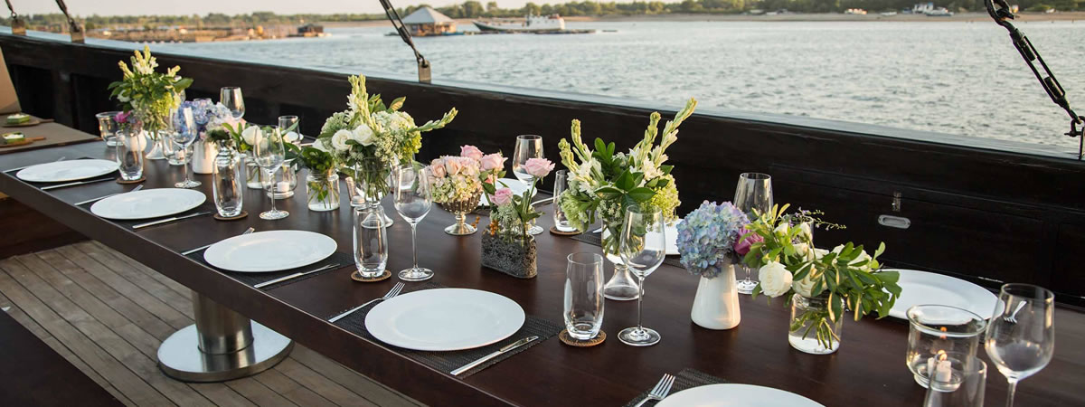 dinner-party-cruises-banner
