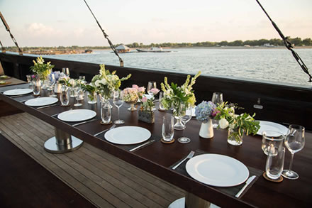 dinner-party-cruises
