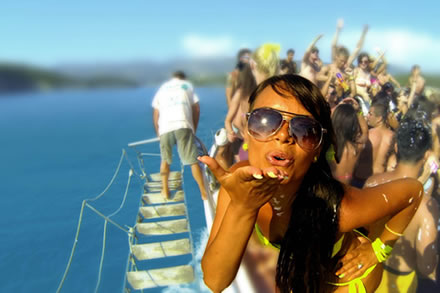 summer-party-bbq-island
