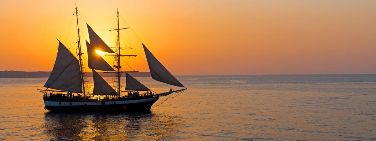 sunset-river-cruises-banner