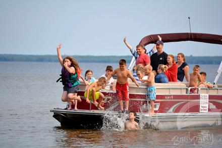 family-reunion-cruise