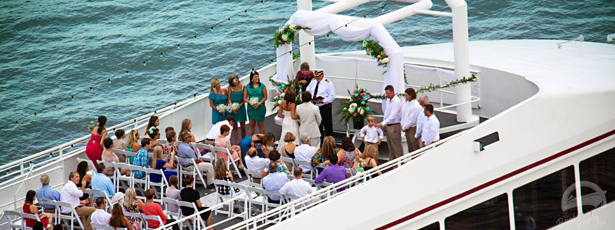 wedding-brunch-party-cruise-banner