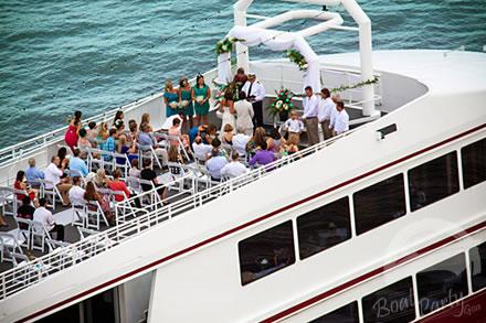 wedding-brunch-party-cruise