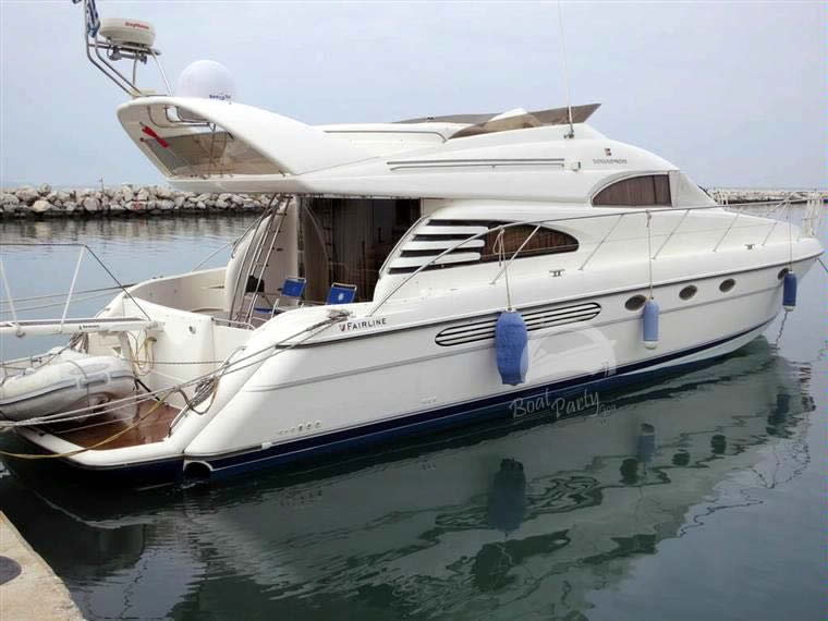 Book Yacht On Hire In Goa Luxury Yacht Charter Cruise