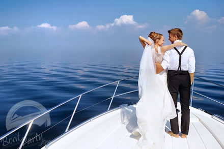 Wedding Boat Hire Goa Wedding Boat Cruise Ideas Wedding Planner Goa