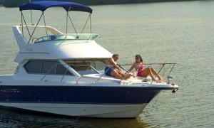 ATBP101-boat