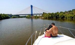 ATBP101-boat2