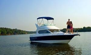 ATBP101-boat3