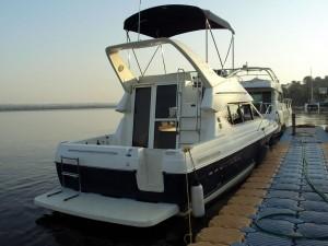 ATBP101-boat4