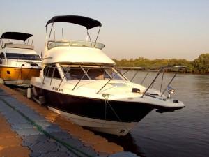 ATBP101-boat5