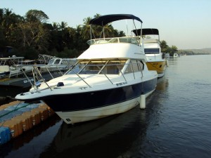 ATBP101-boat6