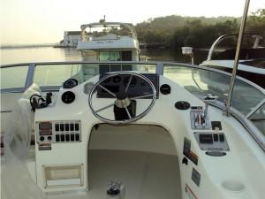 ATBP101-boat7