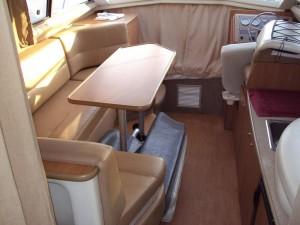 ATBP101-boat8