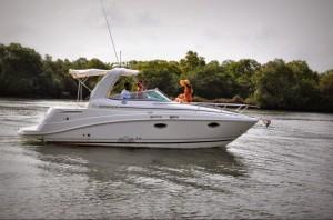 ATBP103-boat-1