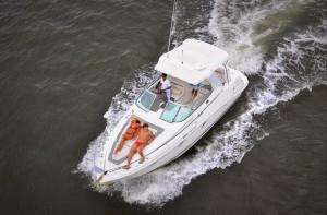 ATBP103-boat-2