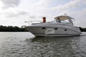 ATBP103-boat-6