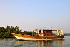 ATBP108-boat
