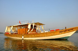 ATBP108-boat1