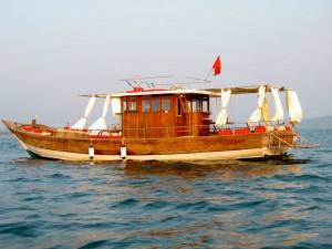 ATBP108-boat2