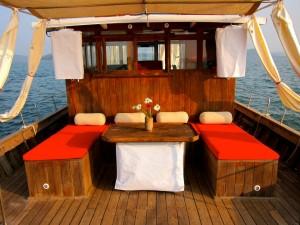 ATBP108-boat3