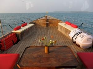 ATBP108-boat4