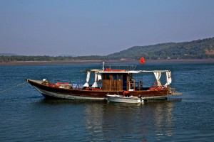 ATBP108-boat9