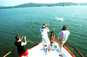 ATBP110-boat1