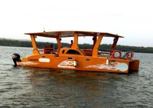 ATBP111-boat1