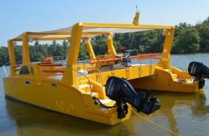 ATBP111-boat11