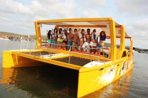 ATBP111-boat3