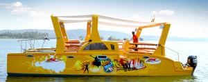 ATBP111-boat5
