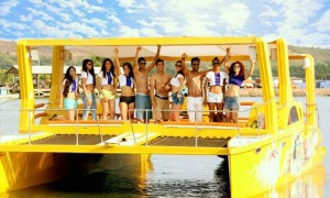ATBP111-boat6