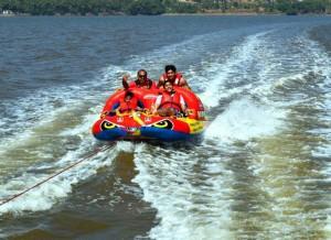 ATBP111-boat8