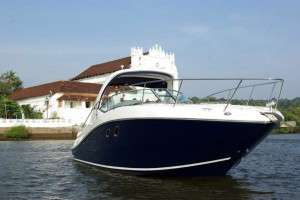 ATBP112-boat