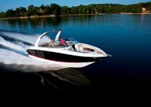 ATBP112-boat1
