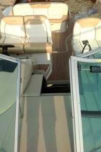 ATBP112-boat11