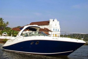 ATBP112-boat12