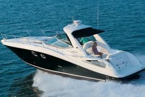 ATBP112-boat2