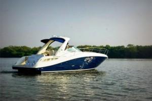 ATBP112-boat3